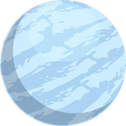 Cinque Terre